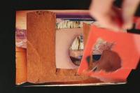 22_lillylulayliquidportraitvideomovingcollage7.jpg
