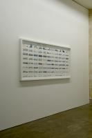 3_lilly-lulay-amerika-1993-installation-ilka-bree.jpg